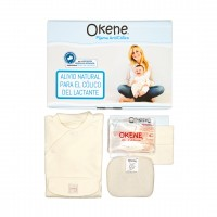 ORGANIC Thermal SleepSuits